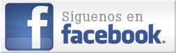followus_facebook
