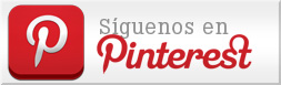 followus_pinterest