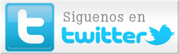 followus_twitter