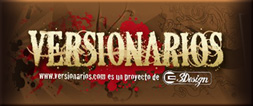 proyectos_e3d_version