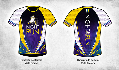 Post thumbnail of DISEÑO – Camiseta NightRun (edición limitada)