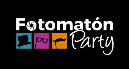 "Post thumbnail of DISEÑO – Logo ""Fotomatón Party"""