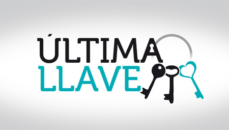logo_ultimallave_1.jpg