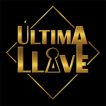 logo_ultimallave_2.jpg