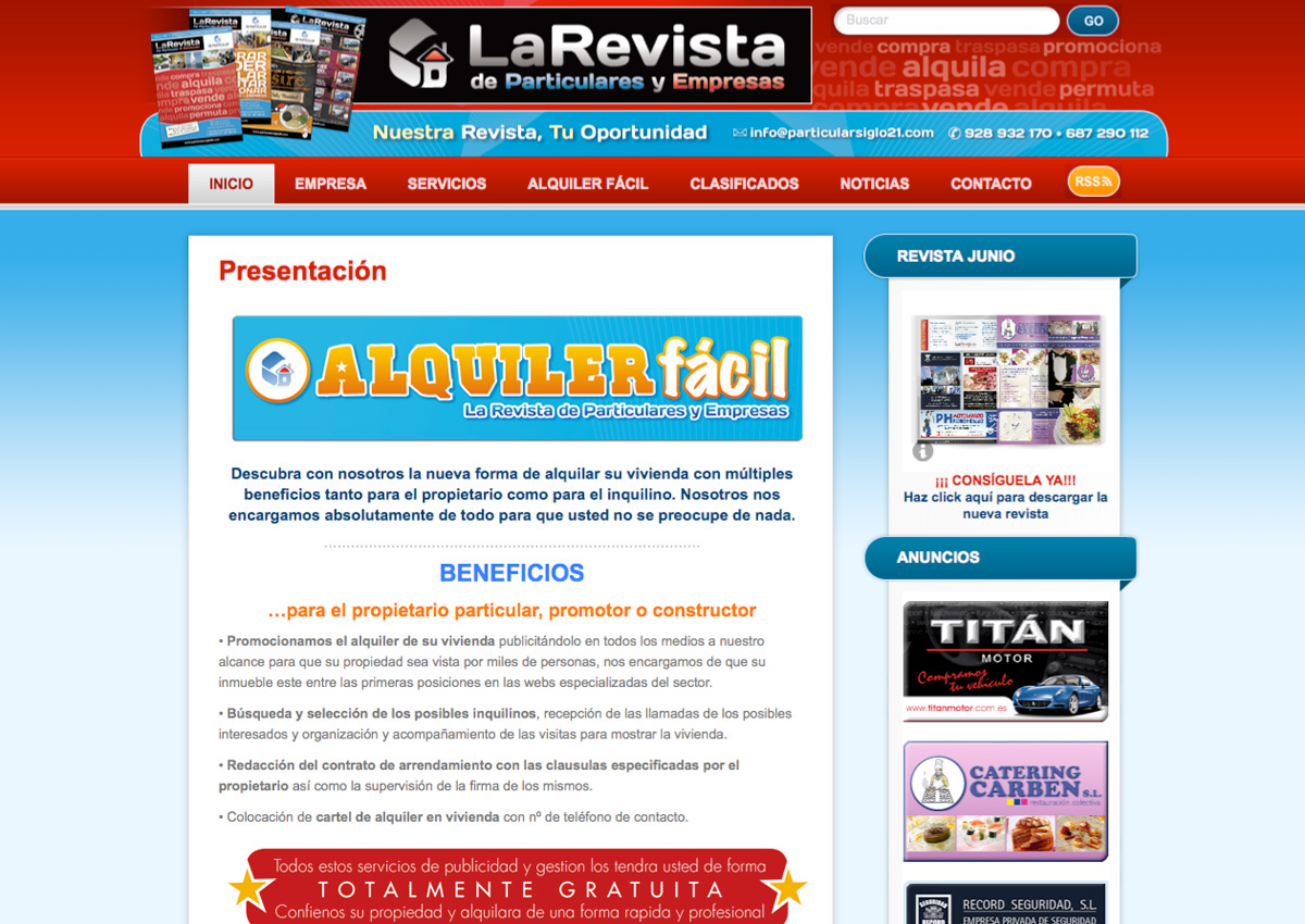 Post thumbnail of DISEÑO – www.particularsiglo21.com