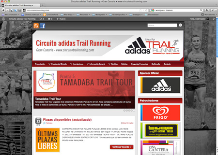 Post thumbnail of DISEÑO – Circuito Trail Running 2012 (web)